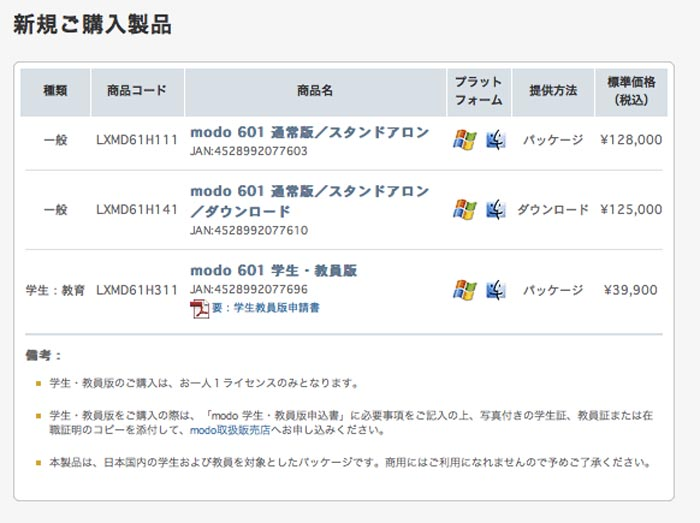 130402_modo701_02.jpg