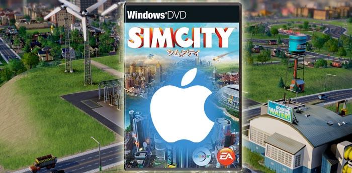 130413_simcity_mac.jpg