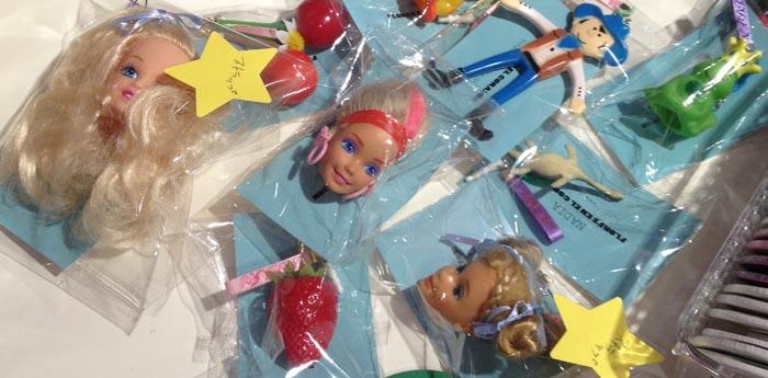 130417_Barbie.jpg