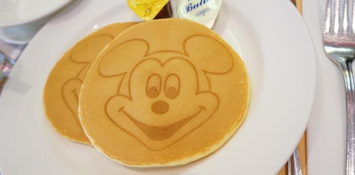 130430_disney_pancake_01.jpg