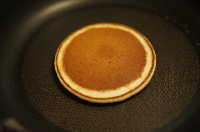 130431_shake_pancake_09.jpg