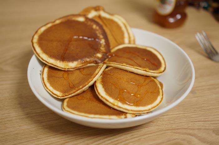 130431_shake_pancake_10.jpg