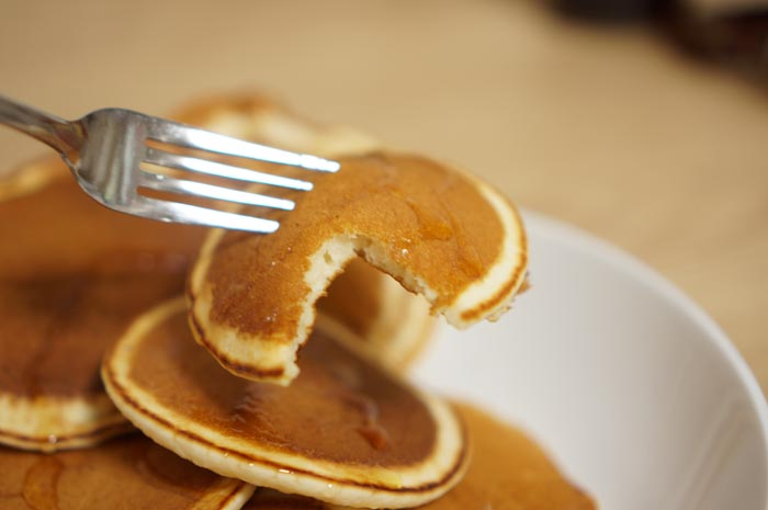 130431_shake_pancake_11.jpg