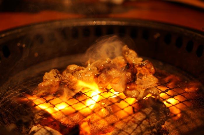 130431_yakiniku_26.jpg