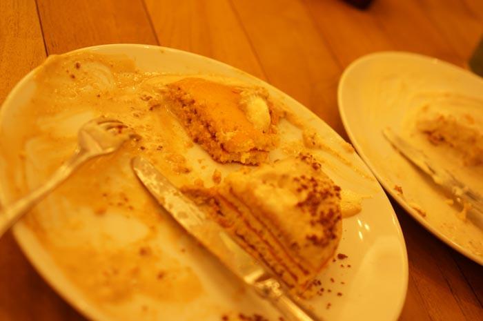 130501_pancake_hawai_07.jpg