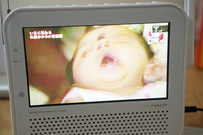 130502_motihakobi_05.jpg