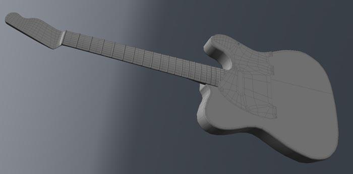 130503_modo_guitar_01.jpg
