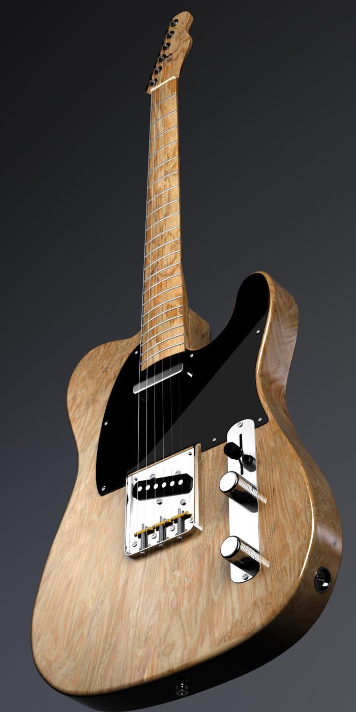 130519_guitar_01.jpg