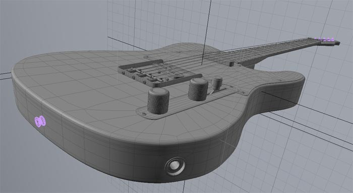 130519_guitar_04.jpg