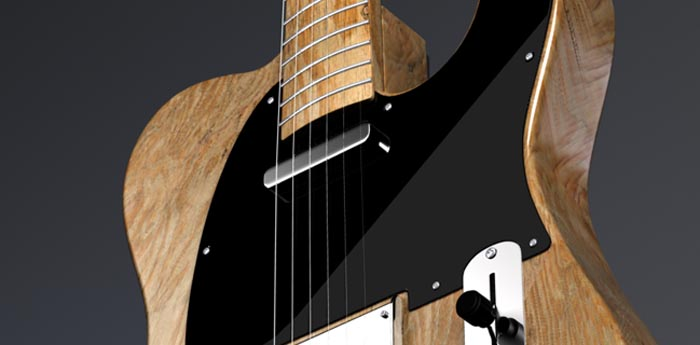 130519_guitar_title.jpg