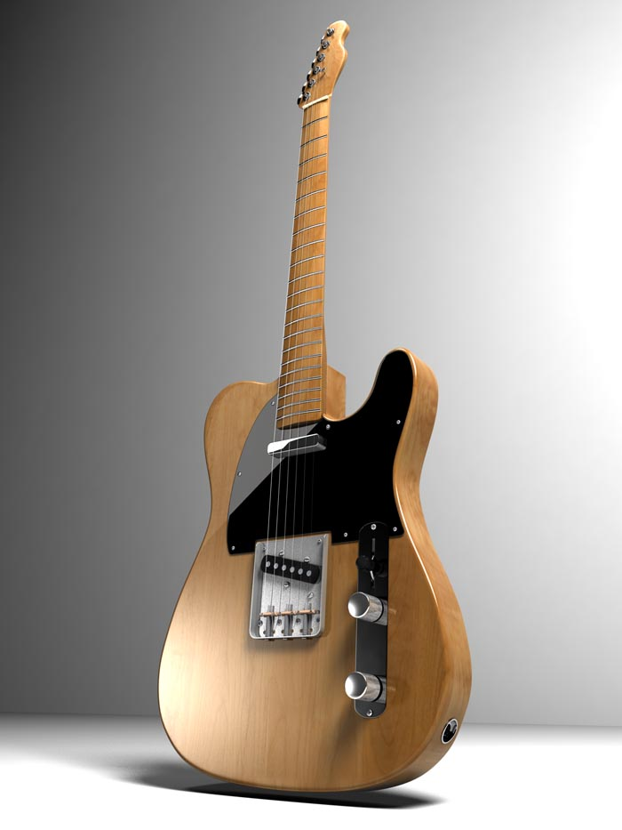 130529_modo_guitar_03.jpg