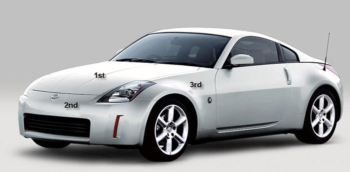 130606_car.jpg