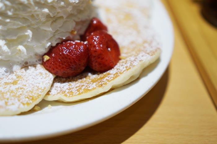 130615_eggs_04.jpg