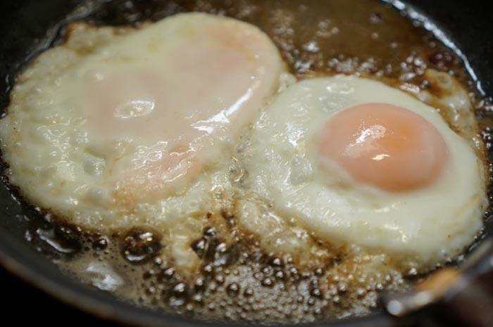 130615_eggsthings_08.jpg