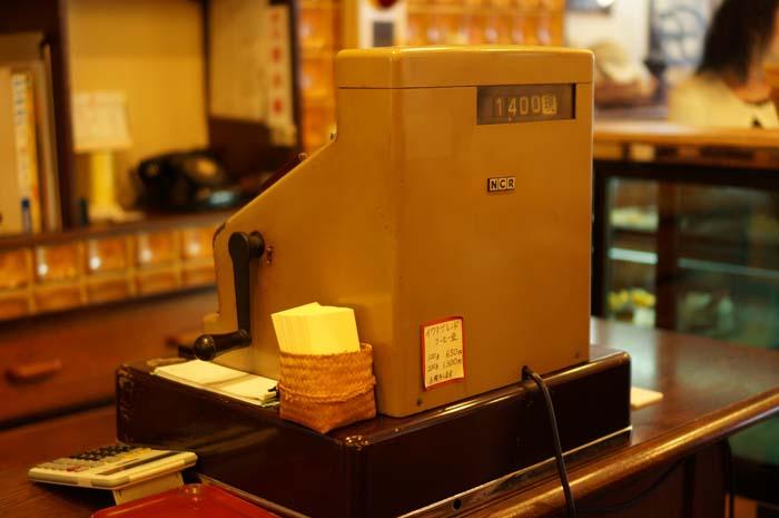 130629_kamakura_05.jpg