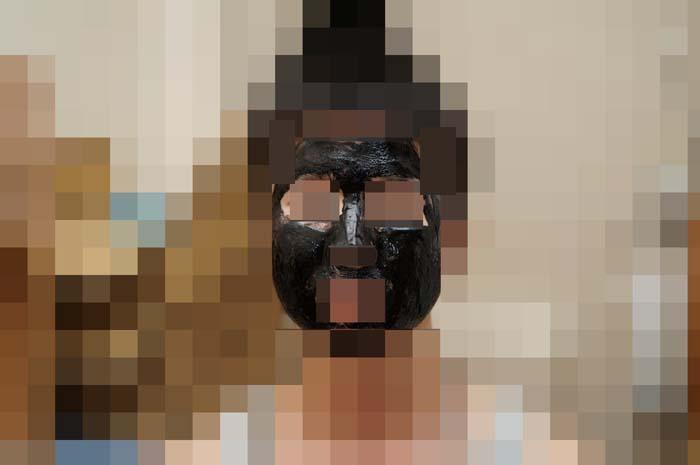 130721_oronain_kaopack_07.jpg