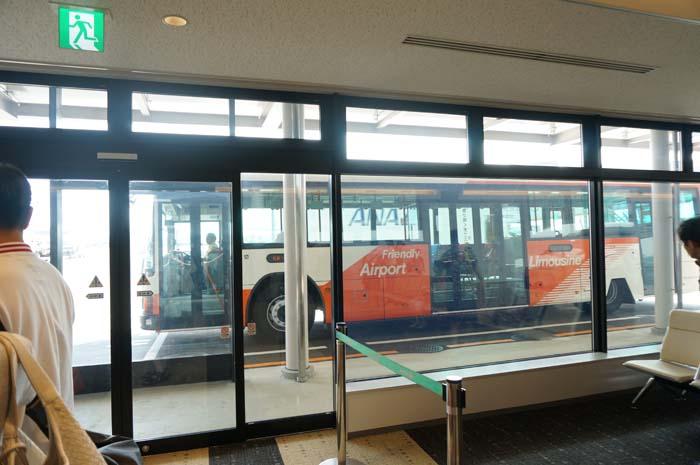130812_okinawa_04.jpg