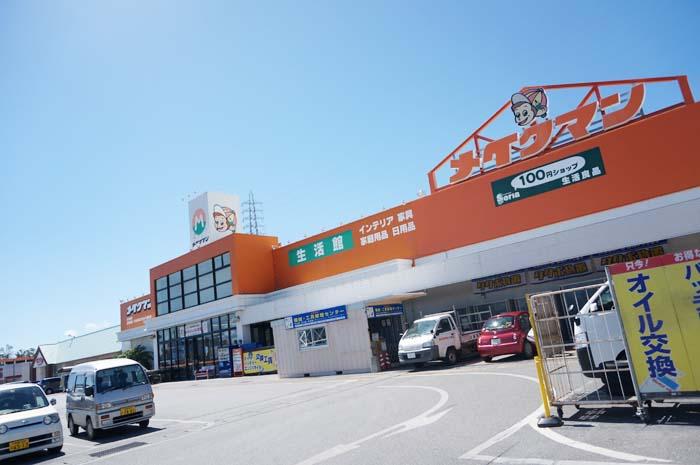130812_okinawa_12.jpg