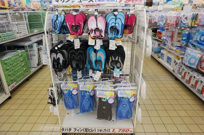 130812_okinawa_14.jpg