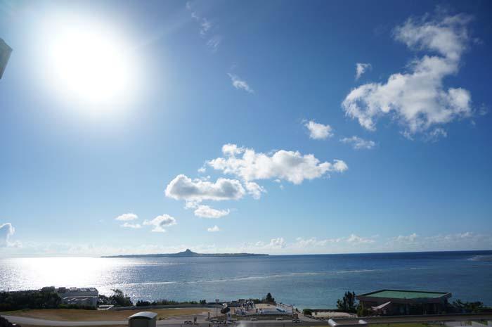 130812_okinawa_18.jpg
