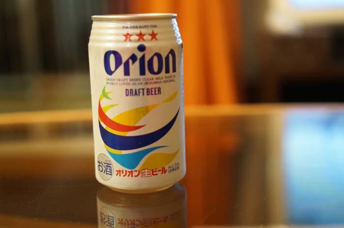 130812_okinawa_58.jpg
