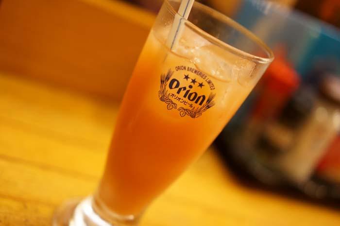 130812_okinawa_62.jpg