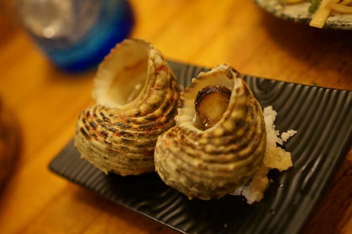 130812_okinawa_69.jpg