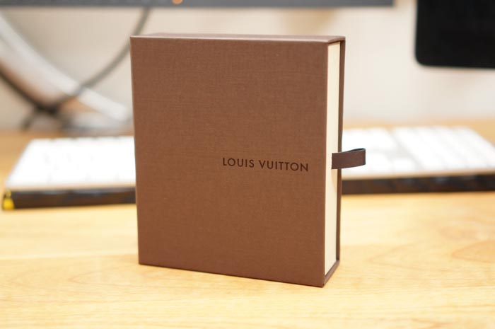 130901_louisvuitton_05.jpg