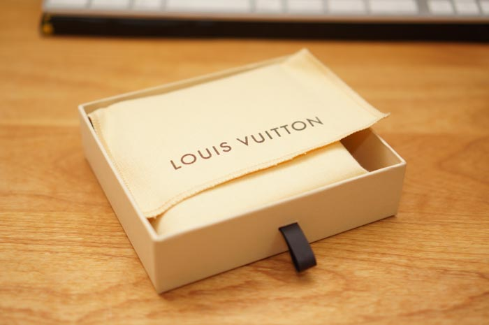 130901_louisvuitton_06.jpg
