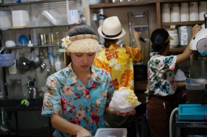 130903_okinawa17.jpg