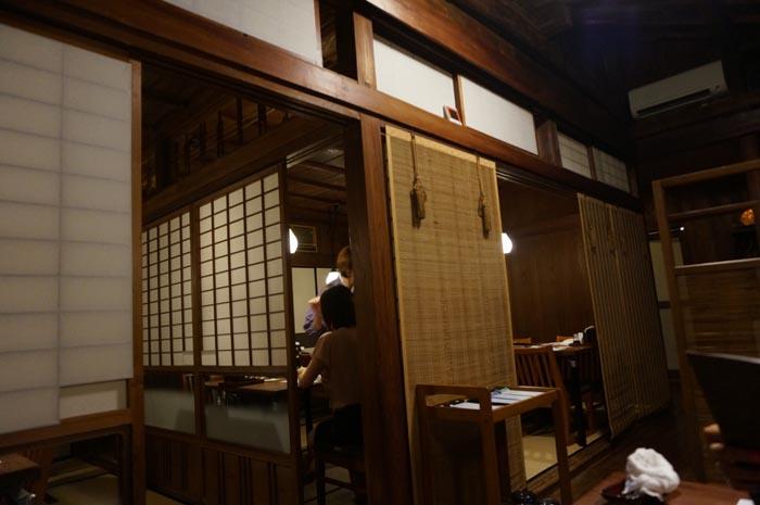 130903_okinawa33.jpg