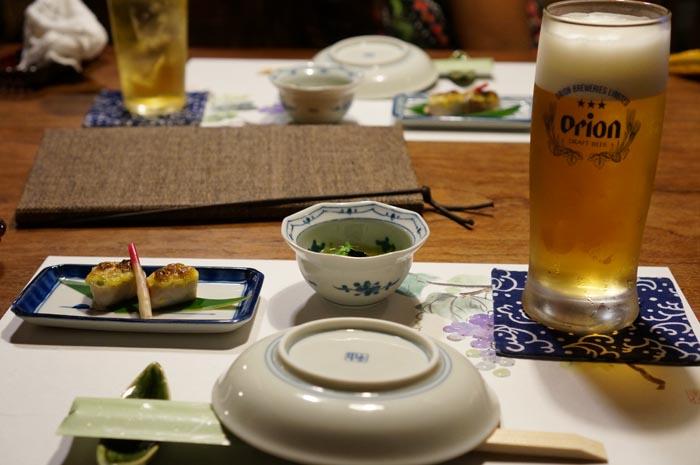 130903_okinawa34.jpg
