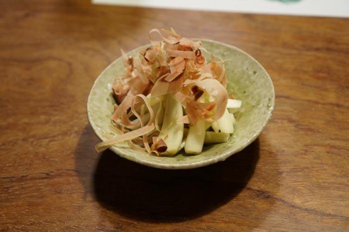 130903_okinawa36.jpg