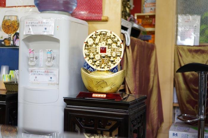 130903_okinawa47.jpg