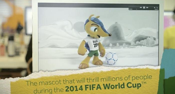 130905_fifaworldcup.jpg
