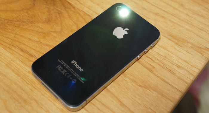 130930_iphone_00.jpg
