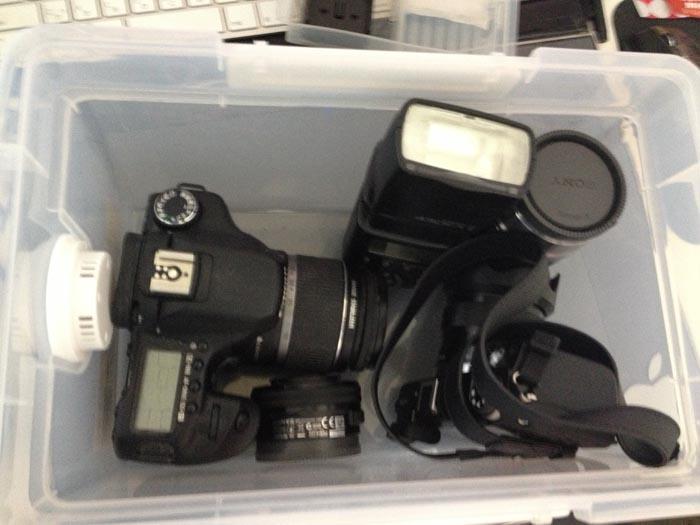 131115_camera_drybox_05.jpg