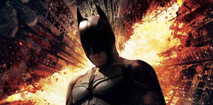 131305_batman.jpg